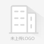 广东奥蓝科技发展有限公司